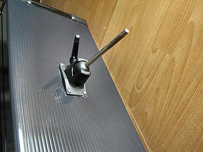 Holy Heat! Low Heat Lighting Solutions?-pb5.jpg