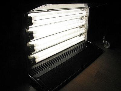 Holy Heat! Low Heat Lighting Solutions?-pb6.jpg