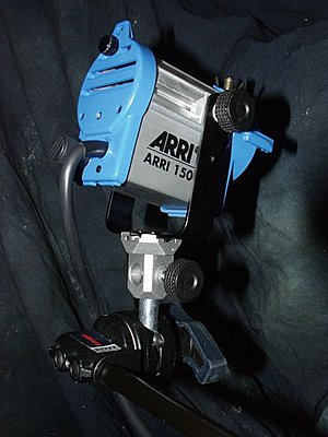 Hollywood  Century C Stand Question-arri150-griphead-pin.jpg