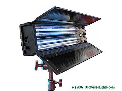 Holy Heat! Low Heat Lighting Solutions?-cl255pmdcm.jpg