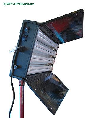 Holy Heat! Low Heat Lighting Solutions?-cl455pmdcm.jpg