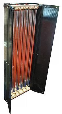 Holy Heat! Low Heat Lighting Solutions?-cl1255pcm.jpg