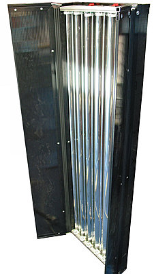 Holy Heat! Low Heat Lighting Solutions?-cl675pcm.jpg