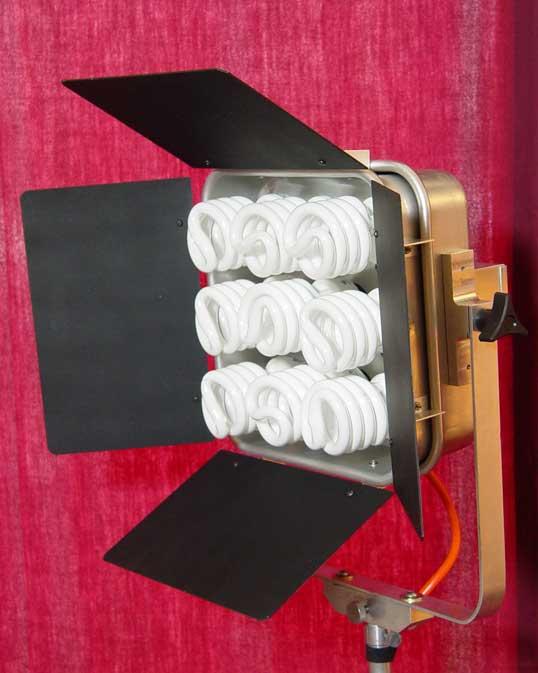 Diy 900 Watt Cf Lighting Units At Dvinfo