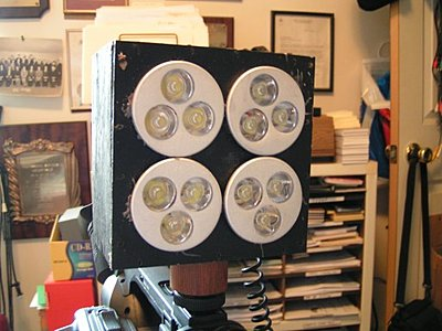 On Camera Lighting Idea...-4-3x3watt.jpg