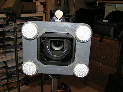 On Camera Lighting Idea...-4-48-led-ring-light.jpg