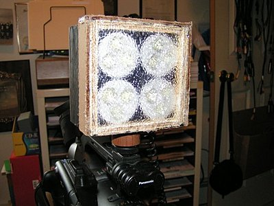On Camera Lighting Idea...-4-3x3watt-diffused.jpg