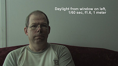 On Camera Lighting Idea...-daylight-only.jpg