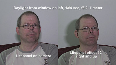 On Camera Lighting Idea...-daylight-litepanel.jpg