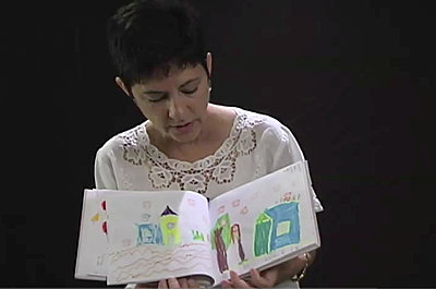 Lighting a book reading-picture-1.jpg