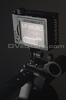 Litepanels mini mini-litepanelslpmicro3.jpg