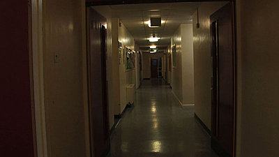 Daytime Lighting - School corridor-corridor2.jpg