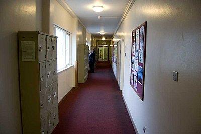 Daytime Lighting - School corridor-other-corridor.jpg
