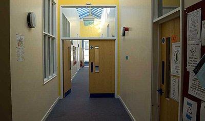 Daytime Lighting - School corridor-corridor3.jpg