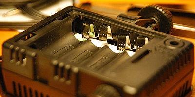 LitePanels LP-Micro-lp-009b.jpg