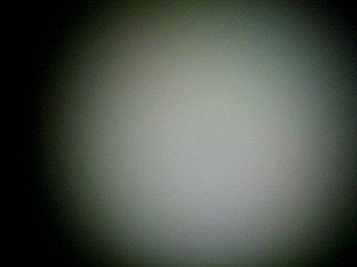 LitePanels LP-Micro-spot.jpg