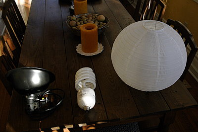 Chinese Lantern with Florescents-setup.jpg