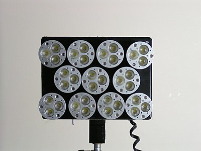 Watt Equivalent of Fluorescent Tubes-cree-head-.jpg