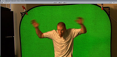 Anyone using reflecmedia chromaflex or chromatte?-picture-3.jpg