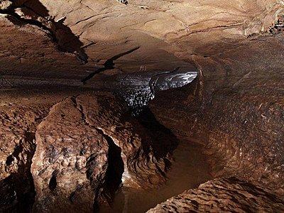 Cave lighting-cave.jpg