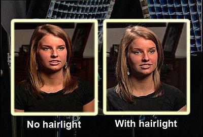 critique my lighting-rhea-hairlight-demo.jpg