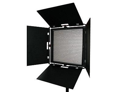LED Lights-clled600cm.jpg