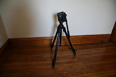 Private Classifieds listings from 2009-tripod.jpg