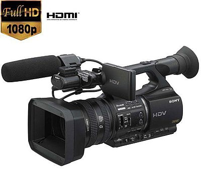Private Classifieds listings from 2009-sony-hvr-z5-foto2.jpg