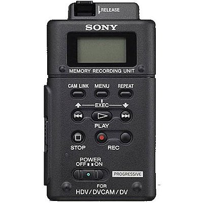 Private Classifieds listings from 2009-sony-hvr-mrc1.jpg