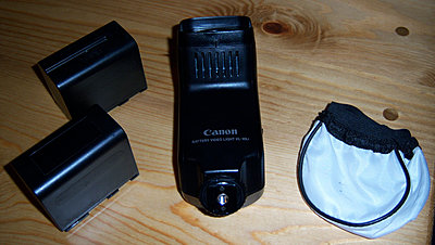 Private Classifieds listings from 2009-canon-vl-10li-b-.jpg