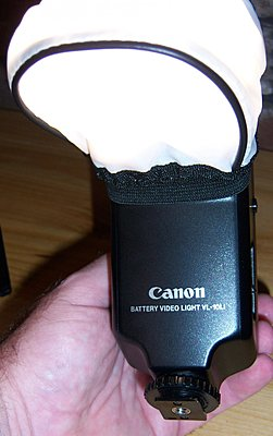 Private Classifieds listings from 2009-canon-vl-10li-d-.jpg