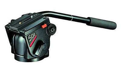 Private Classifieds listings from 2009-manfrotto-501.jpg
