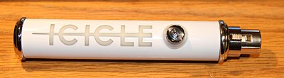 Private Classifieds listings from 2009-icicle.jpg