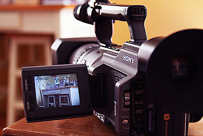 Private Classifieds listings from 2009-sonyvx2100-d.jpg