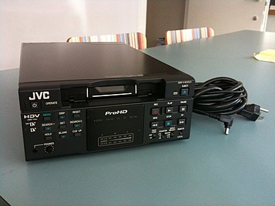 Private Classifieds listings from 2009-jvc-6.jpg