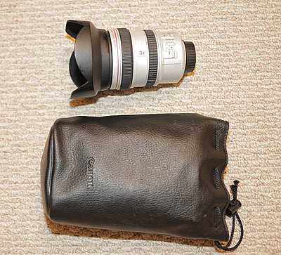 Private Classifieds listings from 2010-canon_3x_1.jpg