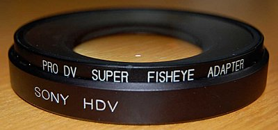 Private Classifieds listings from 2010-century-fisheye-adapter.jpg