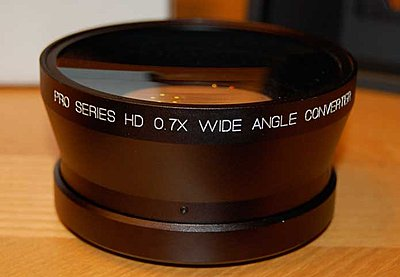Private Classifieds listings from 2010-century-wideangle-converter.jpg
