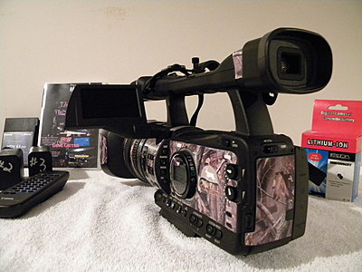 Private Classifieds listings from 2010-camera-photos-002.jpg