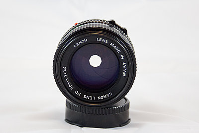 Private Classifieds listings from 2010-canon-fd-50mm-1.jpg