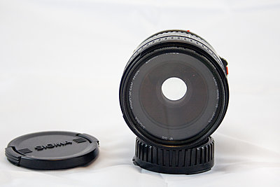 Private Classifieds listings from 2010-sigma-28mm-f1.8-canon-fd-3.jpg