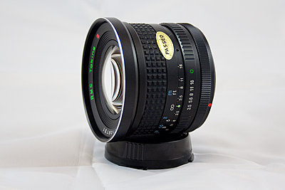 Private Classifieds listings from 2010-tokina-17mm-f3.5-3.jpg