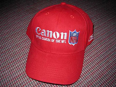 Private Classifieds listings from 2010-canon-nfl-rebel-hat-front-img_2076-small.jpg