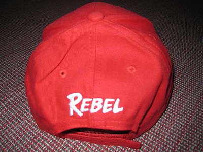 Private Classifieds listings from 2010-canon-nfl-rebel-hat-back-img_2078-small.jpg