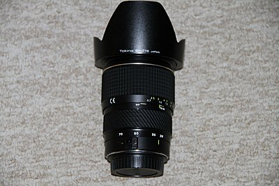 Private Classifieds listings from 2010-tokina-2.jpg