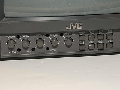 Private Classifieds listings from 2010-jvc_tm910-10.jpg