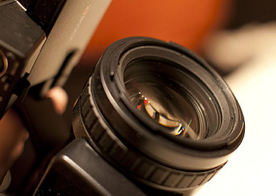 Private Classifieds listings from 2010-ex1_lens.jpg