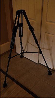 Private Classifieds listings from 2010-manfrotto1.jpg