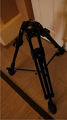 Private Classifieds listings from 2010-manfrotto2.jpg