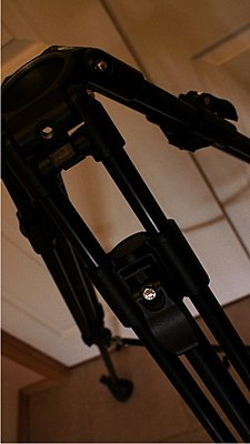 Private Classifieds listings from 2010-manfrotto3.jpg